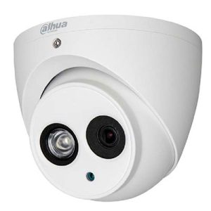 DH-HAC-HDW-1200EMP-A Dahua 2MP Camera with in-built Microphone
