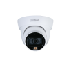 DH-HAC-HDW1509TLP-LED Dahua 5MP Full-color Starlight HDCVI Eyeball Camera
