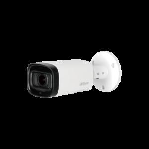 DH-HAC-HFW1200RP-Z-IRE6 Dahua 2MP Varifocal Motorized Camera