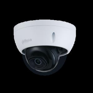 DH-IPC-HDBW2231EP-S-S2 Dahua 2MP IR Mini Dome Network Camera