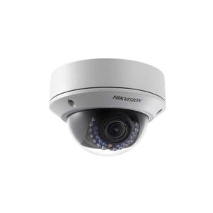 DS-2CD2722F-IZS Hikvision Vari Focal Camera