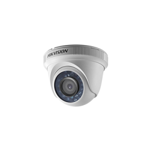 DS-2CE56D0T-IPF Hikvision Turbo HD 1080P Dome Camera