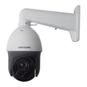 DS-2DE4225IW-DE Hikvision 2MP IP 4inch PTZ Camera
