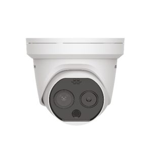 DS-2TD1217B-6-PA-Thermal-Screening-Dome-Camera-Crosstech