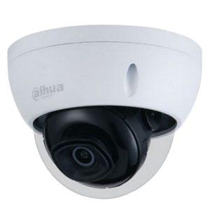 Dahua DH-IPC-HDBW2431EP-S-S2 4MP WDR IR Mini Dome IP Camera