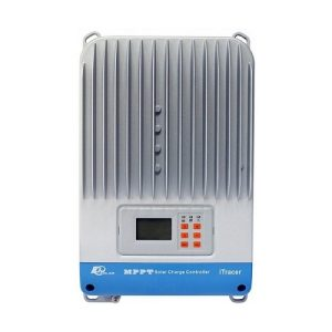 EPEVER-CHARGE-CONTROLLER-60A