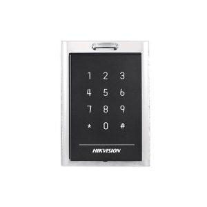 Hikvision Card Reader DS-1101MK
