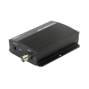 Hikvision DS-1H31 HDTVI Distributor