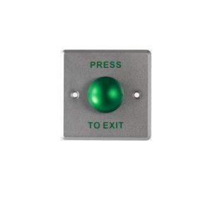 Hikvision Exit Button DS-K7P06