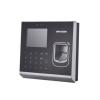 Hikvision IP-based Fingerprint Access Control Terminal DS-K1T201MF
