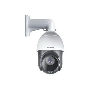 Hikvision SPEED DOME TURBO HD 720P 4 Inch PTZ CAMERA DS-2AE4123TI-A