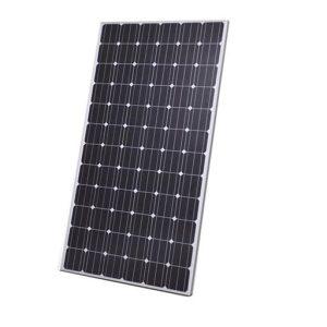 Luminous-Mono-Crystalline-Solar-Panel-200wtt