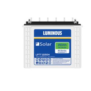 luminous-battery-150AH