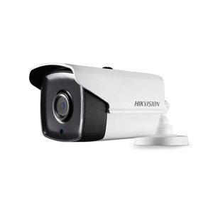 DS-2CE16C0T-IT3 Hikvision HD720P EXIR Bullet Camera