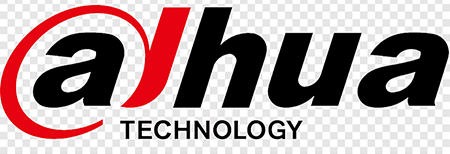 Dahua-Official-Logo