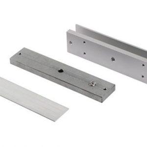 Hikvision Access Control Magnetic Lock DS-K4H250-U