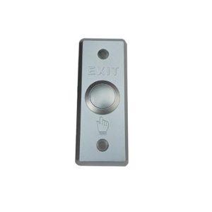 Hikvision Exit Button DS-K7P02
