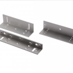 Hikvision Magnetic Lock DS-K4H250LZ