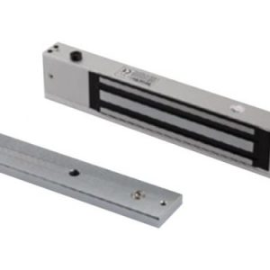 Hikvision Single door Magnetic Lock DS-K4H250S