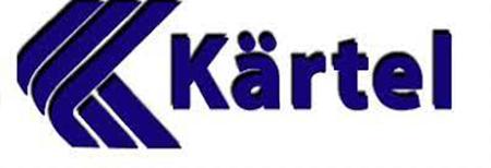 Kartel-Inverter-Official-Logo