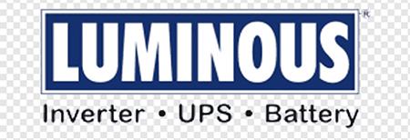 Luminuous-Inverter-Logo