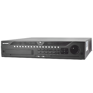 Hikvision 32CH NVR 9600 Series