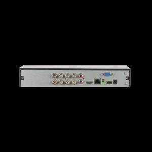 Dahua 8 Channel Wizsense DVR